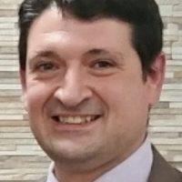 José Cabrero 1