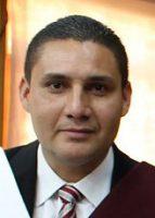 Marco Iturralde 1